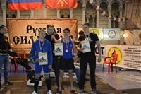 Фестиваль спорта «Русская сила», Фото: 7