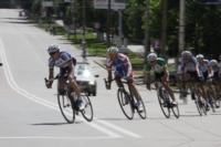Чемпионат России по велоспорту на шоссе, Фото: 87