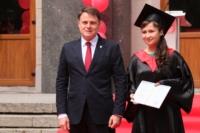 Вручение дипломов магистрам ТулГУ. 4.07.2014, Фото: 33