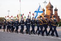 Репетиция военного парада 2020, Фото: 90