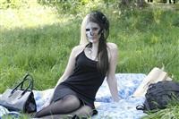 В Туле прошел Викторианский пикник, Фото: 12