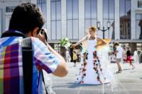 Парад невест-2014, Фото: 4