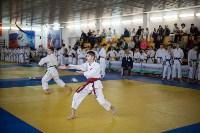 Чемпионат и первенство Тульской области по восточным боевым единоборствам, Фото: 147