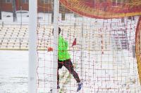 Зимнее первенство по футболу, Фото: 87