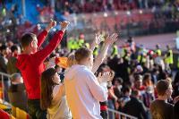 """Арсенал"" - ""Спартак"" 3 мая 2021, Фото: 157"