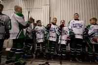 Хоккейный турнир EuroChemCup, Фото: 146