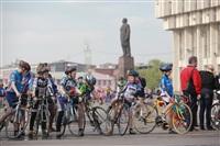 Велогонка критериум. 1.05.2014, Фото: 16