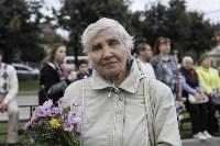 В Туле прошел праздник «по-советски», Фото: 25