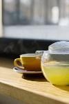 Завтракаем в кофейне, Фото: 5