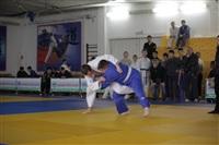 В Туле прошел юношеский турнир по дзюдо, Фото: 40