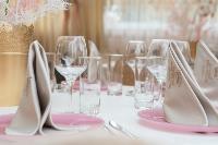 Рестораны Тулы, Фото: 13