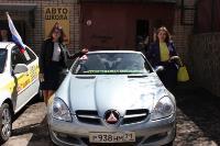 Тульские автошколы: куда пойти учиться?, Фото: 5