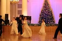 Рождественский бал в Дворянском собрании, Фото: 55