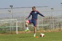 """Тренировка """"Арсенала"""" на Кипре, Фото: 17"""