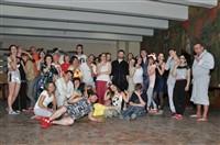 Пижамная вечеринка, Фото: 30