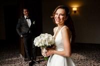 Свадьба в SK Royal, Фото: 4