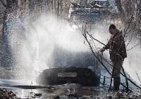 Истоки Осетра 2015, Фото: 179
