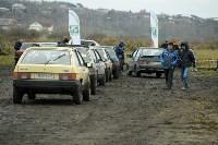 """""""Улетные гонки"""" в Мясново, Фото: 72"""