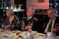 Экскурсия в прошлое: военно-исторический тур для ветеранов, Фото: 286