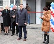 Тулу с рабочим визитом посетили представители Фонда ЖКХ, Фото: 15
