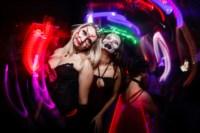 Хэллоуин-2014 в Премьере, Фото: 54