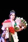 Мисс Тульская область - 2014, Фото: 567