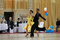 Танцевальный праздник клуба «Дуэт», Фото: 113