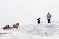 Масленица в Прилепах. 21.02.2015, Фото: 19