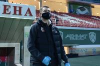 Арсенал Ахмат, Фото: 7