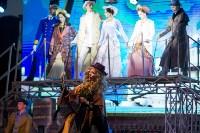 Балет «Титаник» дал старт проекту «Кремлевские сезоны» в Туле, Фото: 81