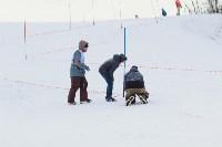 """""""Весенний Загар-2015"""" (горные лыжи, сноуборд), Фото: 46"""