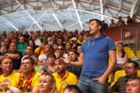 """Встреча """"Арсенала"""" с болельщиками, Фото: 21"""