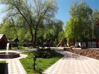 В Кочаках, Фото: 2
