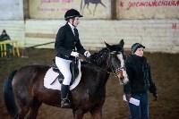 Открытый любительский турнир по конному спорту., Фото: 31