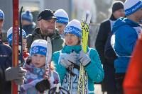 Лыжня России-2020, Фото: 65