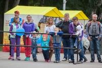 Школодром-2017, Фото: 213