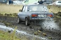 """""""Улетные гонки"""" в Мясново, Фото: 53"""