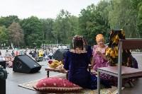 Национальные праздники в парке, Фото: 60