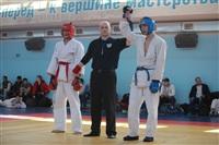 В Туле прошел традиционный турнир по рукопашному бою , Фото: 17
