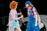 Шоу Lovero в тульском цирке, Фото: 3