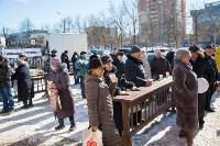 Второй корпус рынка Привозъ, Фото: 8