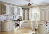 Мебель для кухни, Фото: 29