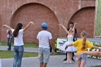 «Футбол-пати» в Туле, Фото: 115