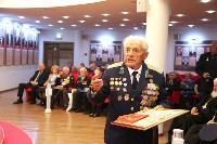 В Туле отметили 60-летие создания «Российского союза ветеранов», Фото: 8