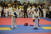 Соревнования на Кубок Тульской области по каратэ версии WKU. 29 декабря 2013, Фото: 3
