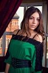 Валерия Жигарева, Фото: 3