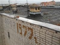 Тульские крыши от Андрея Костромина, Фото: 29