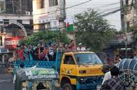 Бангладеш, Фото: 33
