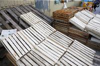 Незаконная торговля «с земли»: почему не все туляки хотят идти на рынки?, Фото: 36