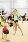 Художественная гимнастика. «Осенний вальс-2015»., Фото: 7
